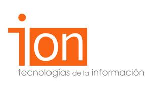 iON-logo-con-letras
